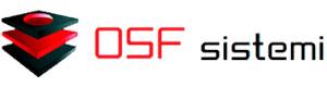 OSFConnect.jpg